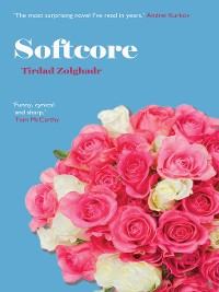 Cover Softcore
