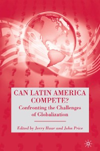 Cover Can Latin America Compete?