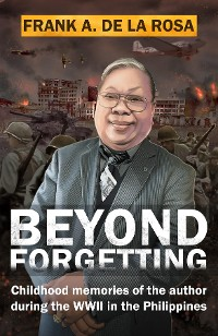 Cover Beyond Forgetting
