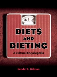 Cover Diets and Dieting