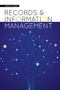 Cover Records and Information Management