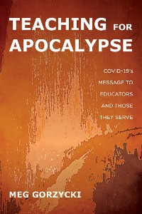 Cover Teaching for Apocalypse