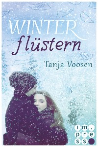 Cover Winterflüstern