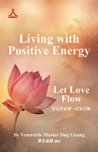 Cover Living with Positive Energy