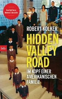 Cover Hidden Valley Road