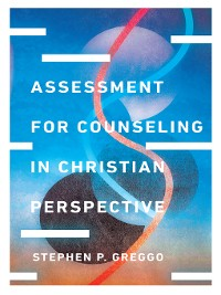 Cover Assessment for Counseling in Christian Perspective