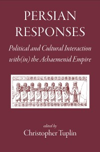 Cover Persian Responses