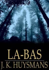 Cover La-Bas