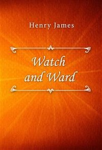Cover Watch and Ward