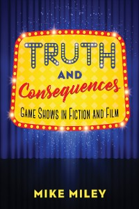 Cover Truth and Consequences