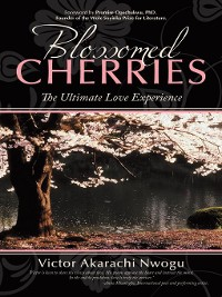 Cover Blossomed Cherries