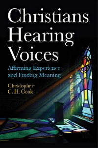 Cover Christians Hearing Voices