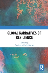 Cover Glocal Narratives of Resilience