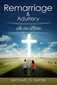 Cover Remarriage & Adultery