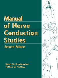 Cover Manual of Nerve Conduction Studies