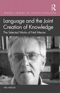 Cover Language and the Joint Creation of Knowledge