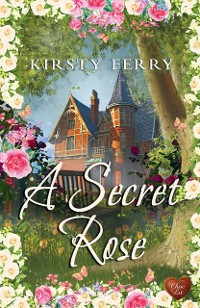 Cover Secret Rose