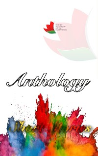 Cover ANTHOLOGY Short Stories I