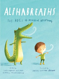 Cover Alphabreaths