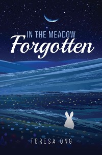 Cover In the Meadow Forgotten
