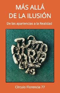 Cover Más allá de la ilusión
