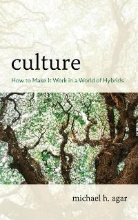 Cover Culture