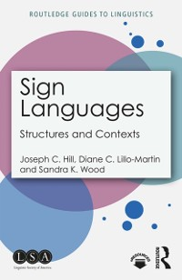 Cover Sign Languages