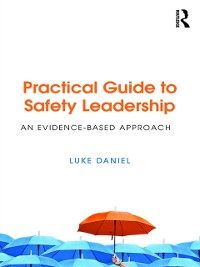 Cover Practical Guide to Safety Leadership