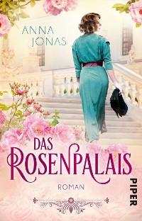 Cover Das Rosenpalais