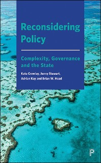 Cover Reconsidering Policy
