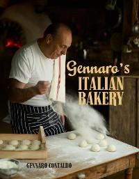 Cover Gennaro's Italian Bakery