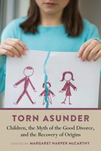 Cover Torn Asunder