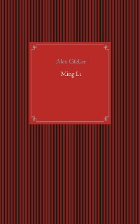 Cover Ming Li