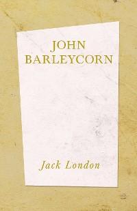 Cover John Barleycorn