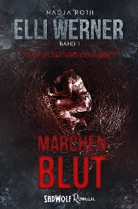 Cover Märchenblut