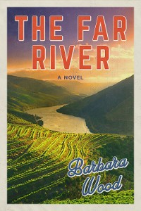 Cover The Far River