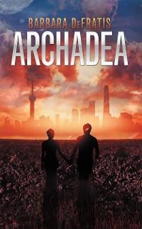 Cover Archadea