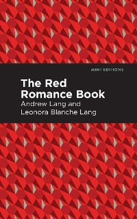 Cover The Red Romance Book
