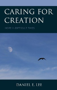Cover Caring for Creation