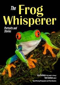 Cover The Frog Whisperer