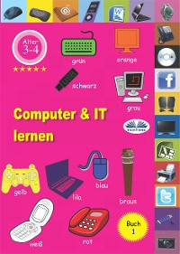 Cover Computer & IT Lernen