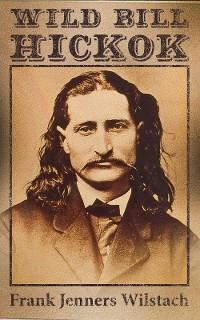 Cover Wild Bill Hickok