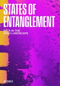Cover States of Entanglement