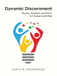 Cover Dynamic Discernment