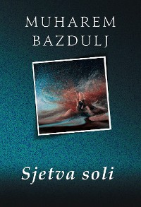 Cover Sjetva soli