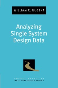 Cover Analyzing Single System Design Data