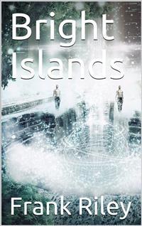 Cover Bright Islands