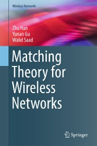 Cover Matching Theory for Wireless Networks