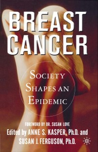 Cover Breast Cancer
