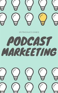 Cover Podcast-Marketing